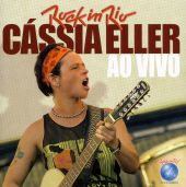 Rock in Rio: Ao Vivo