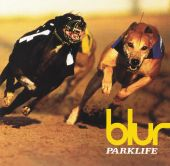 Parklife [UK Single #2]