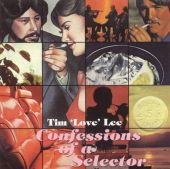 Confessions of a Selector