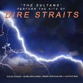 The Hits of Dire Straits