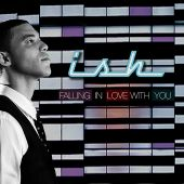 Falling in Love with You