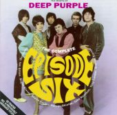 The Roots of Deep Purple: The Complete Episode Six
