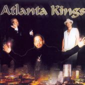 Atlanta Kings