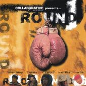 Collaborative Music Group Presents: Round 1