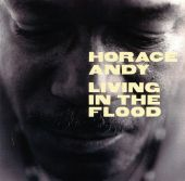 Living in the Flood