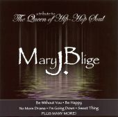 A Tribute to Mary J. Blige [Da Hype]