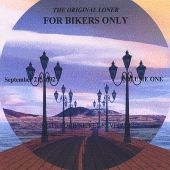 For Bikers Only