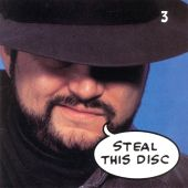 Steal This Disc, Vol. 3