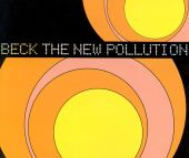 The New Pollution, Pt. 1 [UK]