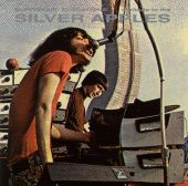 Electronic Evocations: A Tribute to the Silver Apples