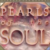 Pearls of The Soul