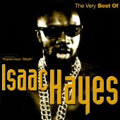 The Very Best of Isaac Hayes [1993]