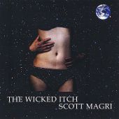 The Wicked Itch