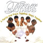 A Family That Prays Together Stays Together