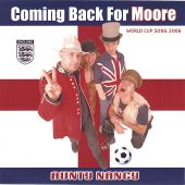 Coming Back for Moore