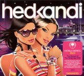 Hed Kandi: The Acid Lounge Goes West