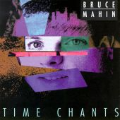 Time Chants Enhanced CD