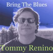 Bring the Blues