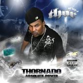 Thornado Absolute Power