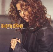 Strong Enough [Import CD Single 2 CD]
