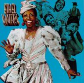 Ethel Waters on Stage and Screen (1925-1940)