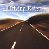 Driving Reign
