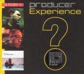 Producer Experience [Benz-Street]