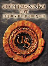 Live in the Still of the Night [DVD]