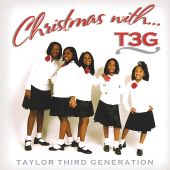 Christmas with T3g