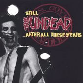 Still Undead After All These Years