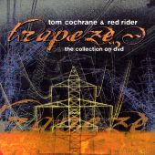 Trapeze: The Collection [DVD]