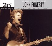 20th Century Masters - The Millennium Collection: The Best of the Songs of John Fogerty