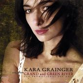 Songs from Grand and Green River