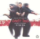 Ghost Dog: The Way of the Samurai [Music from the Motion Picture]