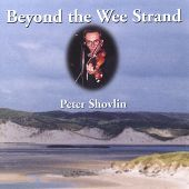 Beyond the Wee Strand