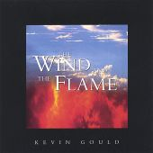 The Wind and the Flame