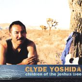 Children of the Joshua Tree