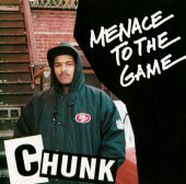 Menace to the Game