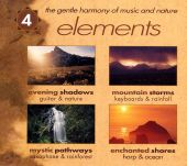Elements: The Gentle Harmony of Music and Nature
