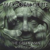 The Green Man and Other Songs