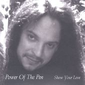Show Your Love: Power of the Pen