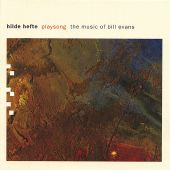 Playsong: The Music of Bill Evans
