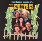 The Modern Sounds of the Knitters