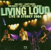 Live in Sydney 2004