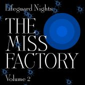 The Miss Factory, Vol. 2