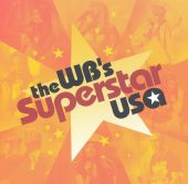The WB's Superstar USA