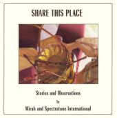 Share This Place