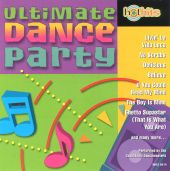 Ultimate Dance Party, Vol. 2