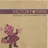 Shadow of an American Life