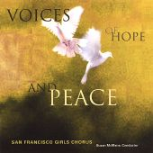 Voices of Hope and Peace